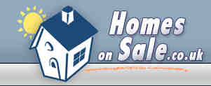 Homes 4 Sale Buy & Sell OnLine