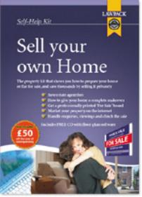 Tesco Help Sell Your  Home